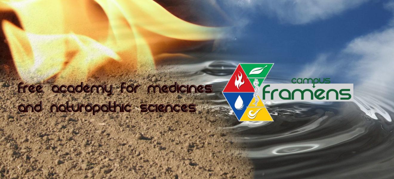Framens - Scuola di Naturopatia