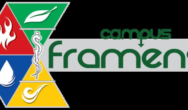 Presentazione Campus FRAMENS