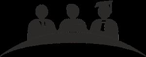Diploma di Naturopatia online