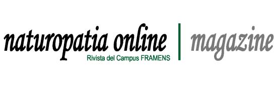 La Rivista del Campus FRAMENS