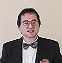 Dott. Claudio Biagi