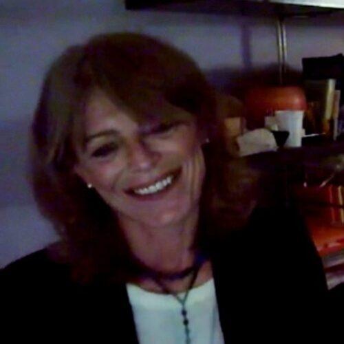 Dott.ssa Drusilla Angelotti