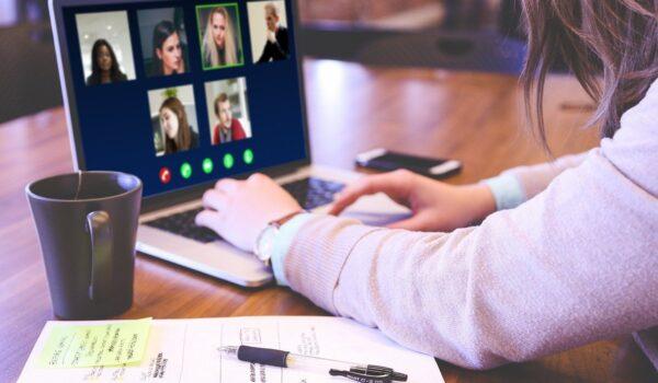 Esami e discussione della Tesi online
