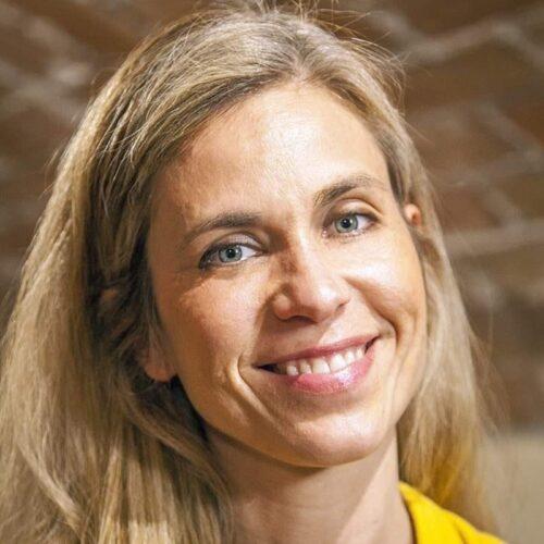 Dott.ssa Serena Brincatt